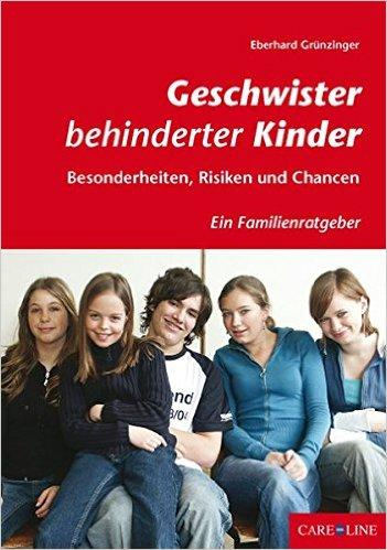 alles inklusive buch